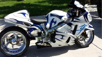 Suzuki Gsxr For Sale In Illinois Classifieds U0026 Buy And Sell In Illinois    Americanlisted