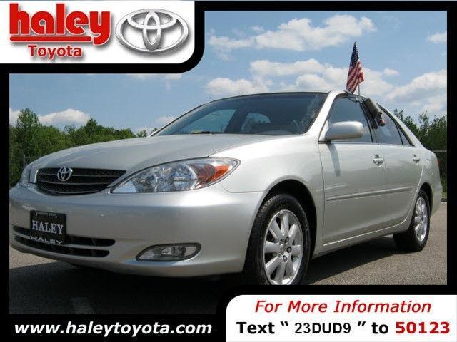 Haley Toyota Scion Of Richmond Midlothian Va Html Autos
