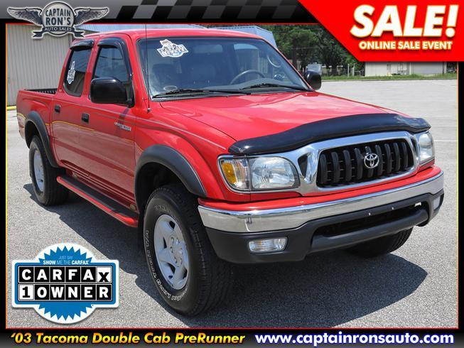 For Sale In Saraland, Alabama 36571 Classifieds U0026 Buy And Sell |  Americanlisted.com