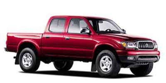 2003 toyota tacoma for sale in georgia. Black Bedroom Furniture Sets. Home Design Ideas