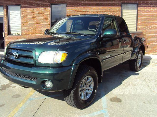 2003 toyota tundra for sale in moody alabama classified. Black Bedroom Furniture Sets. Home Design Ideas