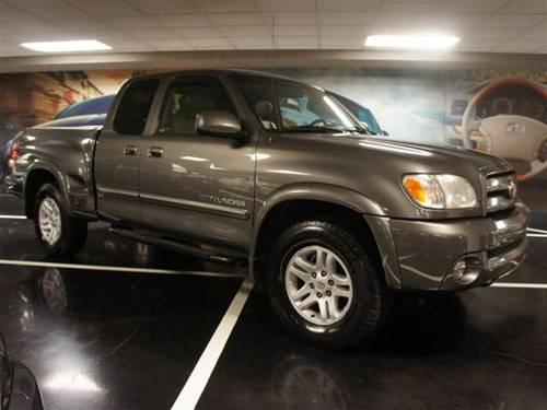 2003 toyota tundra crewmax 4x4 for sale in edison new jersey classified. Black Bedroom Furniture Sets. Home Design Ideas