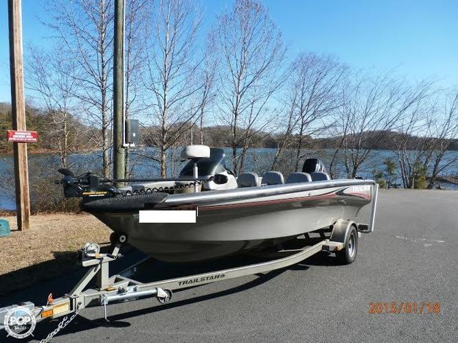 Boats Yachts And Parts For Sale In Alpharetta Georgia New And