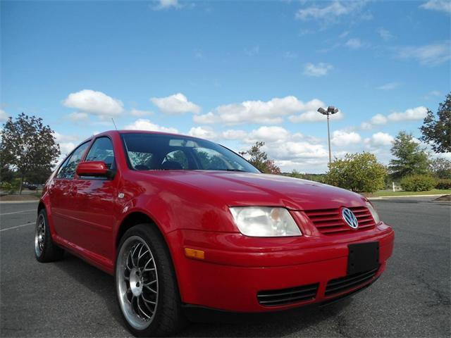 2003 volkswagen jetta gl 1 8t for sale in fredericksburg virginia classified. Black Bedroom Furniture Sets. Home Design Ideas