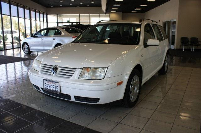 2003 volkswagen jetta gl 1 8t for sale in fairfield california classified. Black Bedroom Furniture Sets. Home Design Ideas