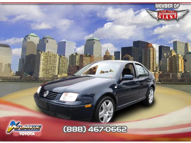 for charlotte ny carsforsale volkswagen bus sale amityville in com nc