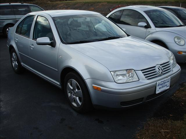 2003 volkswagen jetta gls 1 8t for sale in greenville south carolina classified. Black Bedroom Furniture Sets. Home Design Ideas