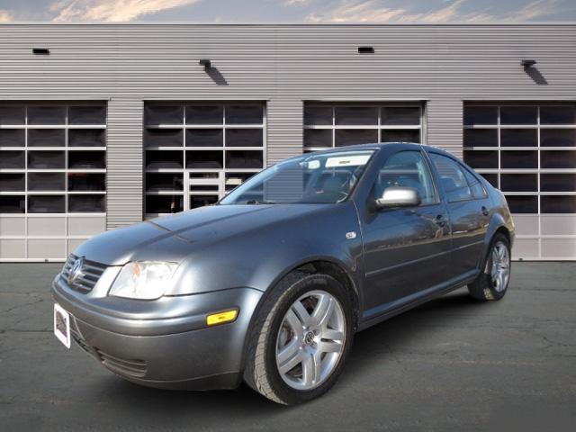 2003 Volkswagen Jetta GLX Selden, NY