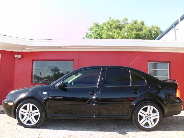 2003 volkswagen jetta glx vr6 for sale in largo florida. Black Bedroom Furniture Sets. Home Design Ideas