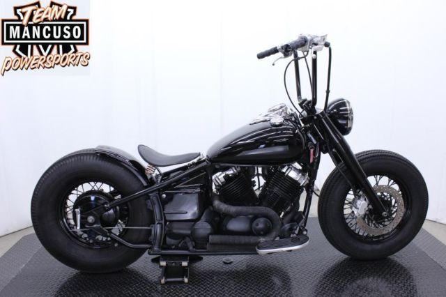 v star 1100 bobber for sale with Yamaha V Star Bobber on Harley Davidson 2014 Seventy Two Brings Back The 70s Chopper Stylephoto Gallery 65434 together with 1995 Vt600 Bobber Free Kustom Cycles besides Custom Harley Motorcycles further 02 moreover Virago Cafe Racer.