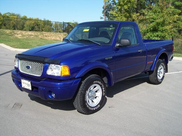 2003 ford ranger for sale in mount juliet tennessee classified. Black Bedroom Furniture Sets. Home Design Ideas