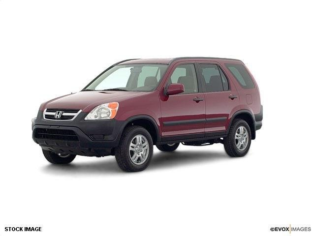2003 honda cr v lx for sale in irving texas classified. Black Bedroom Furniture Sets. Home Design Ideas