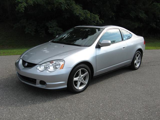 2004 acura rsx for sale in tallahassee florida classified. Black Bedroom Furniture Sets. Home Design Ideas