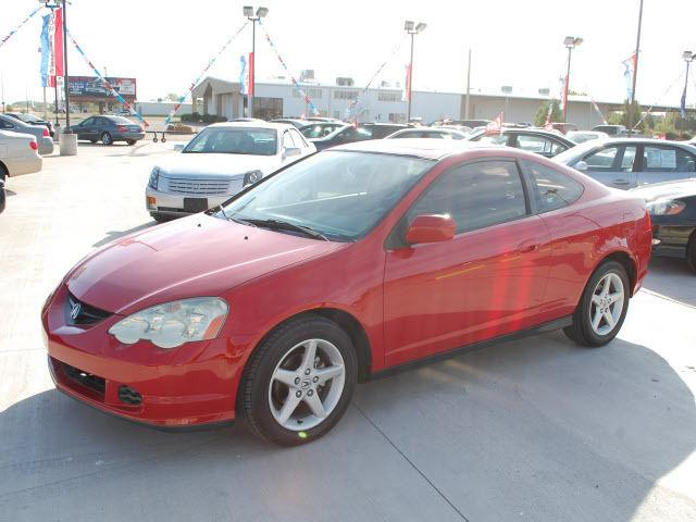 2004 acura rsx for sale in wichita kansas classified americanlisted. Black Bedroom Furniture Sets. Home Design Ideas