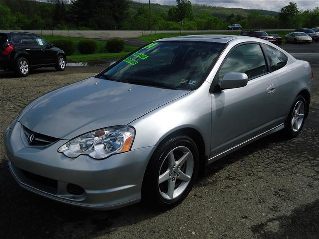 2004 acura rsx type s for sale in nelson pennsylvania classified. Black Bedroom Furniture Sets. Home Design Ideas