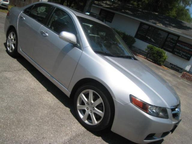 2004 acura tsx for sale in tampa florida classified americanlisted. Black Bedroom Furniture Sets. Home Design Ideas
