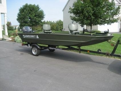 similiar alumacraft boat parts keywords 2004 alumacraft fishing duck boat 25hp yamaha for in orlando