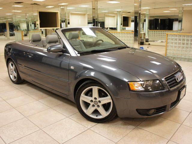 2004 audi a4 1 8t for sale in newton new jersey classified. Black Bedroom Furniture Sets. Home Design Ideas
