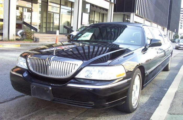 17 Inch Super Poker Swangas Cars For Sale In California Buy And