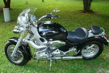 2004 bmw r series r1200c cruiser for sale in helena. Black Bedroom Furniture Sets. Home Design Ideas