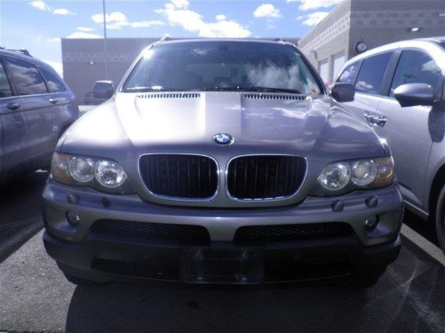 2004 bmw x5 awd 4dr suv for sale in idaho falls idaho classified. Black Bedroom Furniture Sets. Home Design Ideas