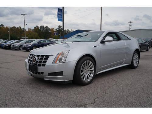 2004 cadillac cts for sale in raleigh north carolina classified. Black Bedroom Furniture Sets. Home Design Ideas
