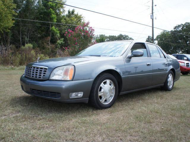 2004 cadillac deville 2004 cadillac deville car for sale. Cars Review. Best American Auto & Cars Review
