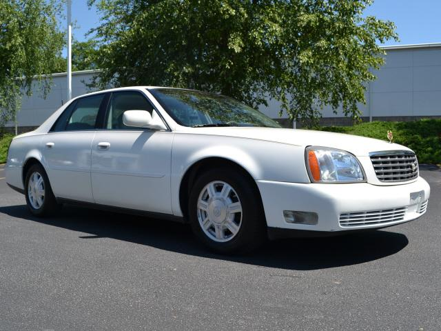 2004 cadillac deville anderson sc for sale in anderson south carolina classified. Black Bedroom Furniture Sets. Home Design Ideas