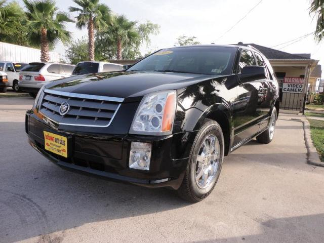 2004 cadillac srx base 2004 cadillac srx base car for. Cars Review. Best American Auto & Cars Review