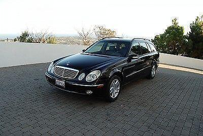 Mercedes Benz Cars For Sale In Malibu, California   Buy And Sell Used  Autos, Car Classifieds