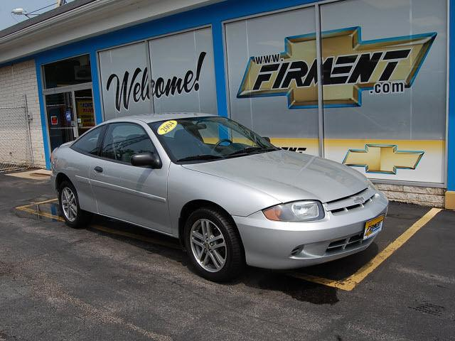 2004 chevrolet cavalier for sale in lorain ohio classified. Black Bedroom Furniture Sets. Home Design Ideas