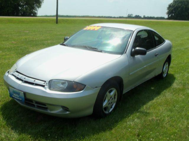 2004 chevrolet cavalier cc5500 2dr base cpe for sale in andover minnesota classified. Black Bedroom Furniture Sets. Home Design Ideas