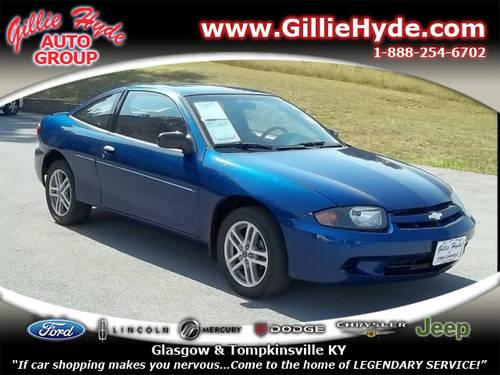 Gillie Hyde Glasgow Ky >> Gillie Hyde Pre Owned Of Tompkinsville Tompkinsville Ky | Autos Post