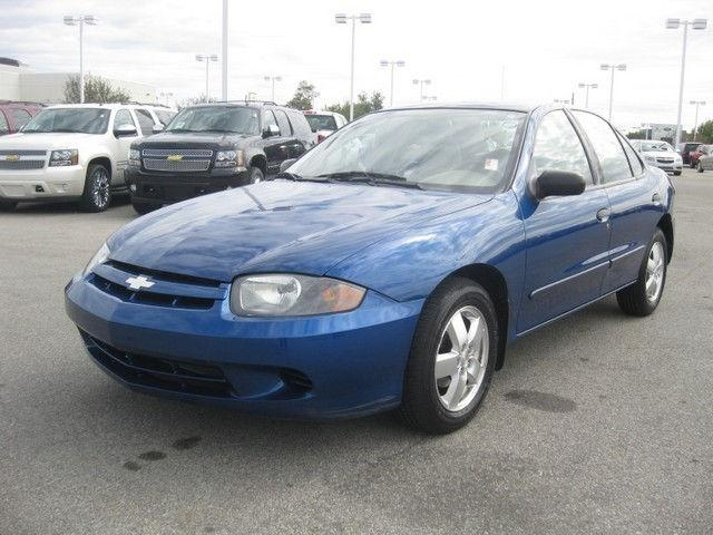 2004 chevrolet cavalier ls for sale in plainfield indiana classified. Black Bedroom Furniture Sets. Home Design Ideas