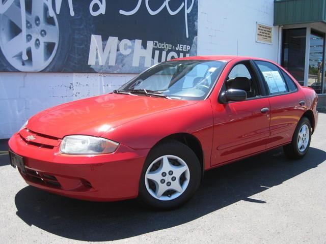 2004 chevrolet cavalier for sale in zanesville ohio classified. Black Bedroom Furniture Sets. Home Design Ideas