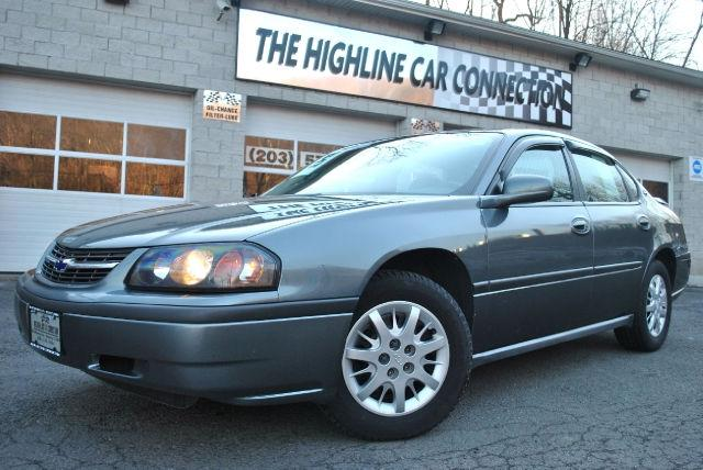 2004 chevrolet impala for sale in waterbury connecticut classified. Black Bedroom Furniture Sets. Home Design Ideas