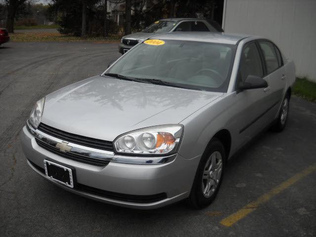 2004 chevrolet malibu for sale in honeoye falls new york. Black Bedroom Furniture Sets. Home Design Ideas