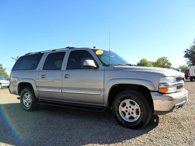 2004 chevrolet suburban 1500 lt for sale in longmont. Black Bedroom Furniture Sets. Home Design Ideas