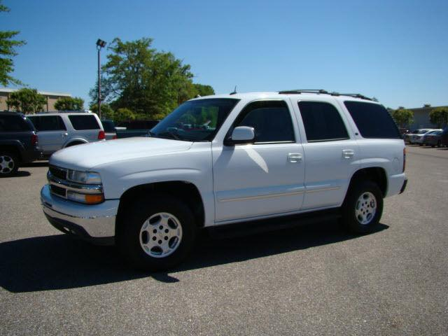 2004 chevrolet tahoe lt for sale in dothan alabama. Black Bedroom Furniture Sets. Home Design Ideas