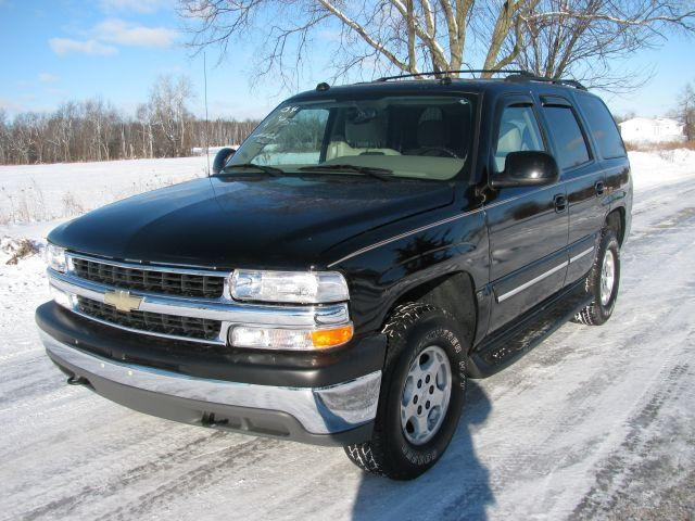 2004 chevrolet tahoe lt for sale in stanton michigan classified. Black Bedroom Furniture Sets. Home Design Ideas