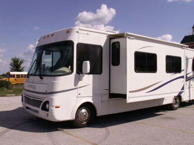 Travel Trailers For Sale Springfield Mo