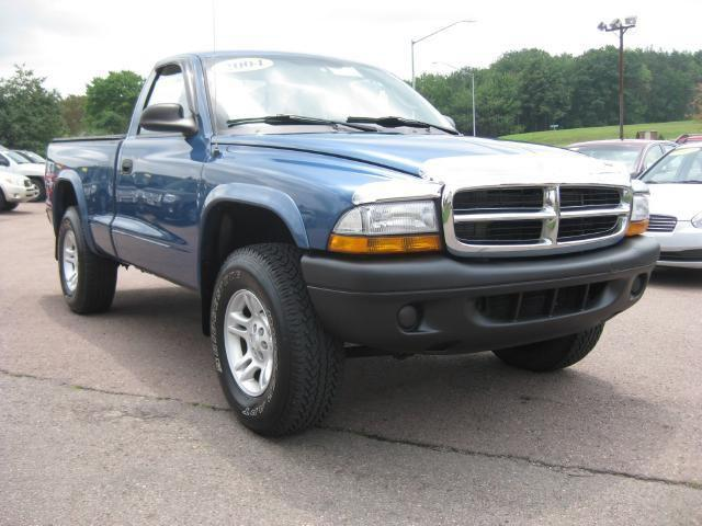2004 dodge dakota 2004 dodge dakota car for sale in accident md. Black Bedroom Furniture Sets. Home Design Ideas