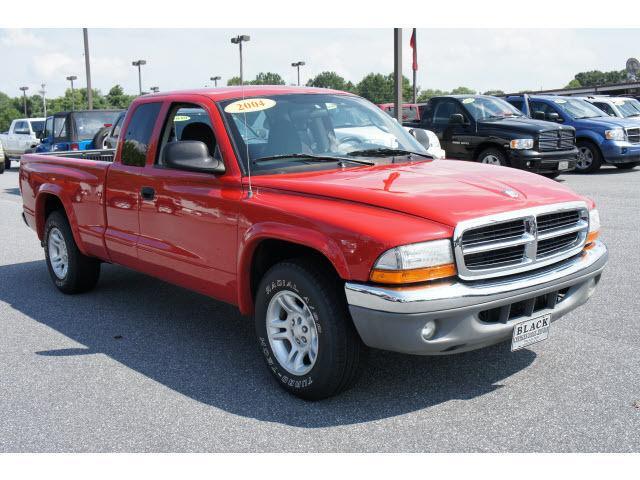Dodge Dakota Slt Americanlisted on Dodge Dakota Accidents