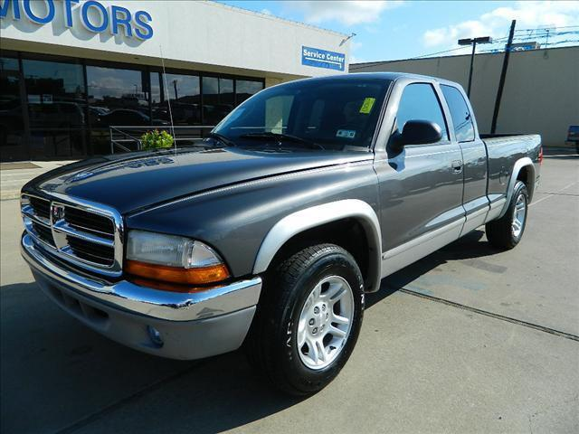 Cars For Sale In Amarillo Tx >> 2004 Dodge Dakota SLT for Sale in Gonzales, Texas Classified | AmericanListed.com