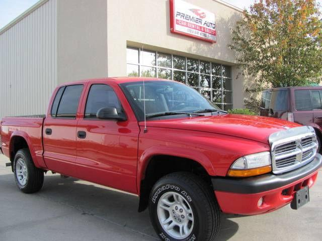 2004 dodge dakota sport 2004 dodge dakota sport car for sale in. Black Bedroom Furniture Sets. Home Design Ideas