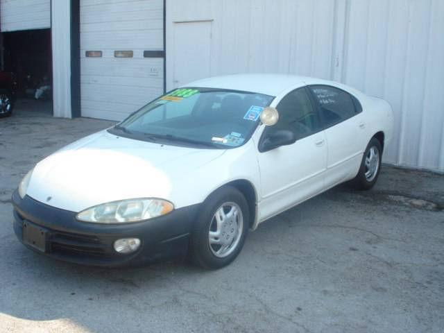 2004 dodge intrepid for sale in arlington texas. Black Bedroom Furniture Sets. Home Design Ideas