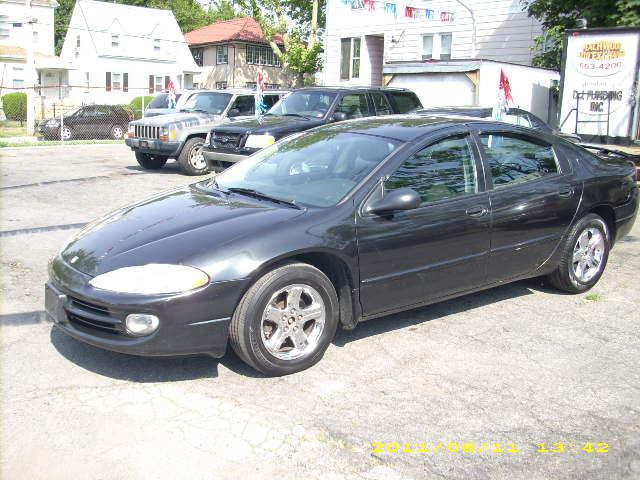 2004 dodge intrepid sxt for sale in mount vernon new york classified. Black Bedroom Furniture Sets. Home Design Ideas