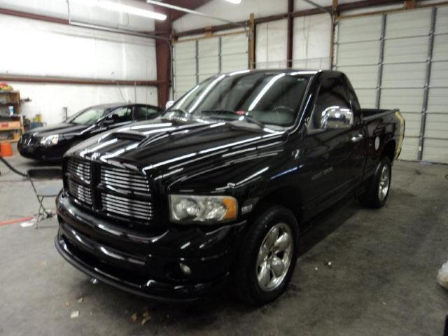 2004 dodge ram 1500 st for sale in lenoir city tennessee classified. Black Bedroom Furniture Sets. Home Design Ideas