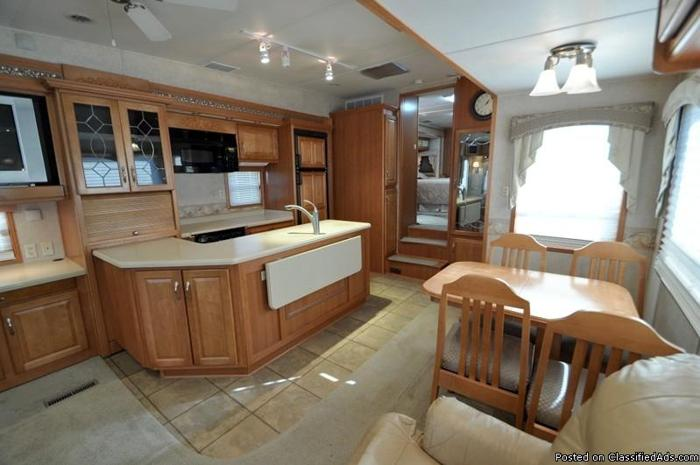 Mobile Home Propane Heater Service on mobile home insulation, mobile home fans, mobile home electric, mobile home fencing, mobile home decks, mobile home generators, mobile home carpeting, mobile home fireplaces,