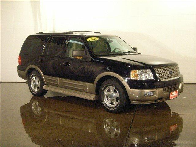 2004 Ford Expedition Eddie Bauer For Sale In West